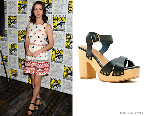 Image Adelaide Kane 39 S Fashion Style Reign Wiki Fandom Powered By Wikia