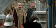 Long Live The K 4 - King Henry n Duke of Guise