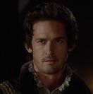 Lord Darnley