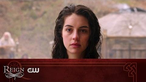 Reign Clans Trailer The CW-1464297779