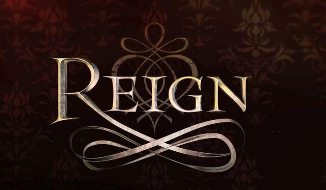 File:Reign logo.jpg