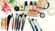 Make-Up - 53