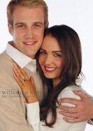 William & Kate - Prince William