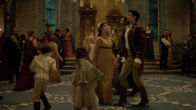 File:Charles and Madeleine's Engagement Party II.png