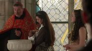 The Lamb and the Slaughter - 35 Mary Stuart n Lola