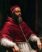 Pope Clement VII 3