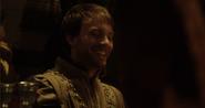 Robert, The Viscount of Lorraine I