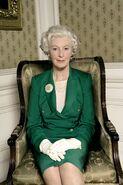 William & Catherine- A Royal Romance - Queen Elizabeth II