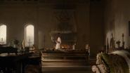 Mary's Room 4