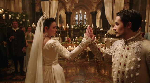 File:Elizabeth and Phlip's Wedding I.png