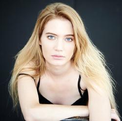 Clara Pasieka