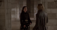 Liege Lord 40 Mary Stuart n Francis