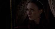 Liege Lord - Lady Charlotte VIIII