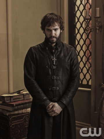 File:Reign Character - Nostradamus.png