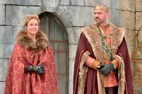 Long Live The King - Promotional image IIII