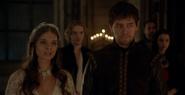 Sebastian and Kenna's Wedding 5