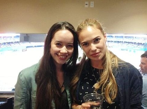 File:Celina Sinden N Anna Popplewell.png