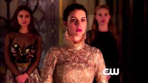 "Reign 1x13 Promo ""The Consummation"""