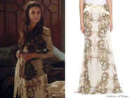 Fashion - Liege Lord 18