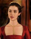 Queen Mary of Sctos