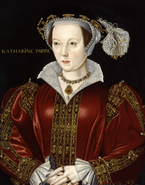 Catherine of Aragon 4