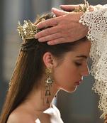 Mary's Style - Coronation 1