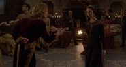 Liege Lord 3 Mary Stuart n Francis