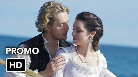 """Reign 3x05 Promo """"In a Clearing"""" (HD)"""