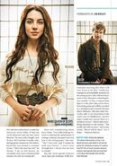TV Guide Magazine Sep 16 I