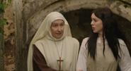 Mother Superior - Pilot 1