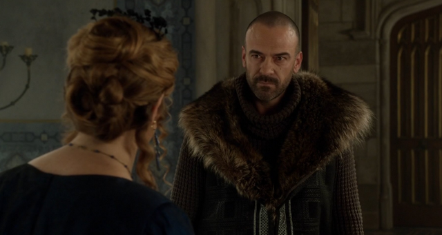 File:King and Country - 2 Catherine n Henry.png