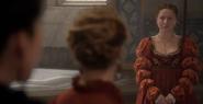 Beatrice III