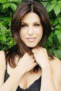 Cristina Rosato 5