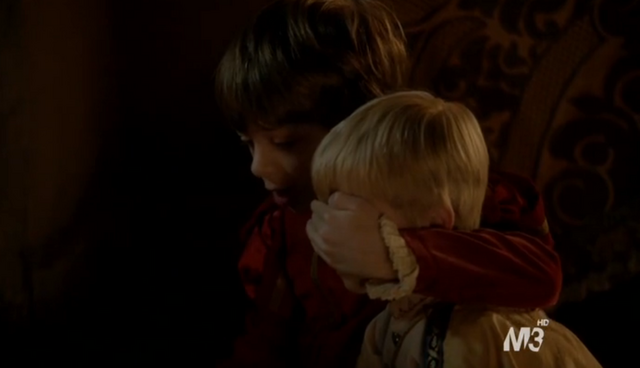 File:Left Behind - Charles & lil Henry III.png