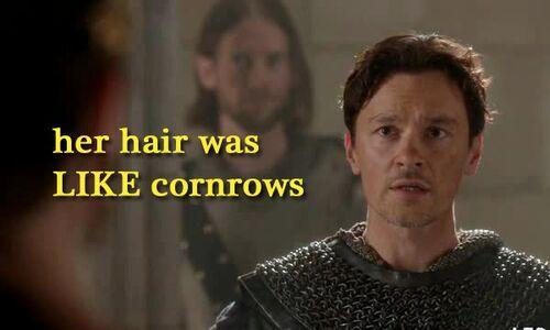 TV.comReview - Coronation 28