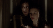 Inquisition - 24 Sebastian n Mary Stuart