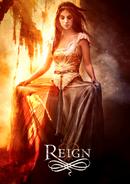 Reign Promo IV