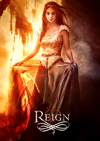 File:Reign Promo IV.png