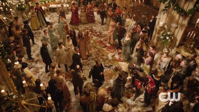 File:Elizabeth & Phill's wedding.png