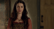 The Darkness 34 Mary Stuart