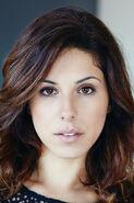 Cristina Rosato 2