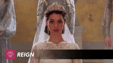 Reign - The Consummation Trailer-0