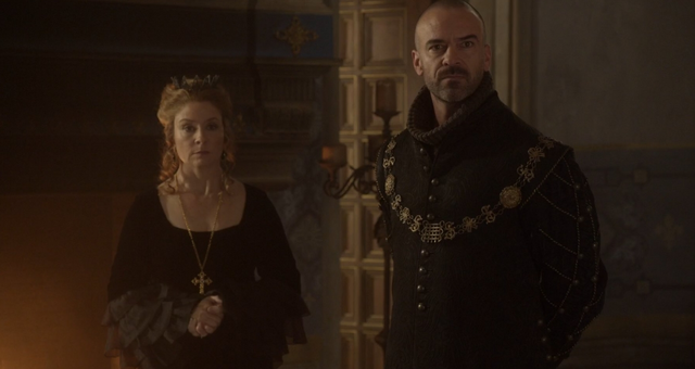 File:Fated - 47 Catherine n Henry.png