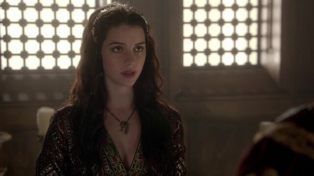 File:Normal Reign S01E08 Fated 1080p KISSTHEMGOODBYE 0323.jpg