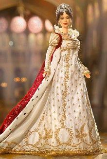 File:Empress Josephine barbie.jpg