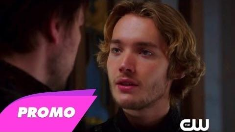 "Reign 1x06 Extended Promo ""Chosen"" (HD)"