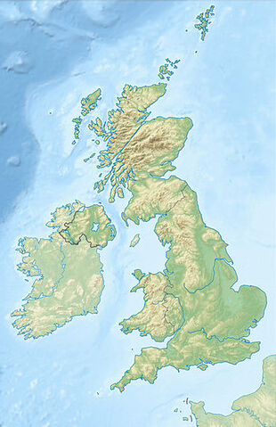 File:350px-United Kingdom relief location map.jpg