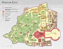 File:220px-Vatican City map EN.png