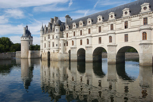 File:1024px-Schloss Chenonceau.JPG