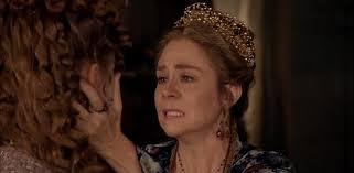 File:Queen Catherine & Claude1.jpg